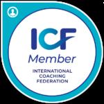 Mitglied der ICF